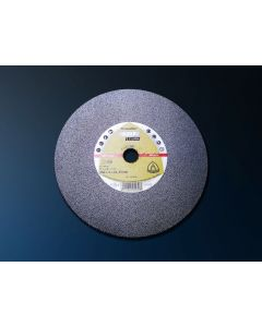 A24R GRINDING DISK BOX OF 10